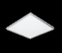 Светильник Rubin DVO-01-32-001, 32 Вт, 2374 лм, 4000К, 595х595х11 мм
