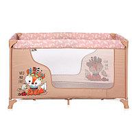 Кровать-манеж Lorelli  MOONLIGHT 1, фото 1