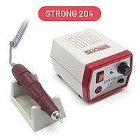 Аппарат для маникюра и педикюра Strong 204