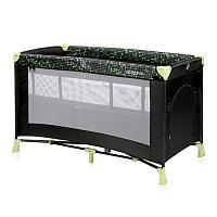 Кровать - манеж VERONA 2, фото 1