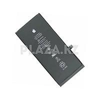 Аккумулятор для Apple iPhone 7 Plus (3200mAh)