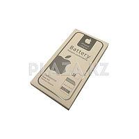 Аккумулятор для Apple iPhone XR