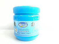 Масло кокосовое масло для ухода за кожей лица и волосами 200 мл