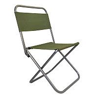 Раскладной стул (Greenway, Казахстан)