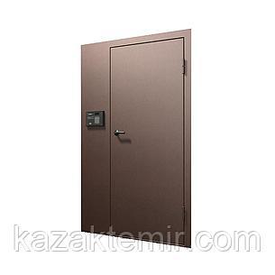 Входные двери не утепленные, фото 2