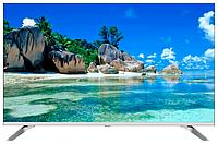 Телевизор Artel TV LED UA32H4101 Cтальной