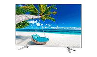 Телевизор Artel TV LED UA43H3301 стальной