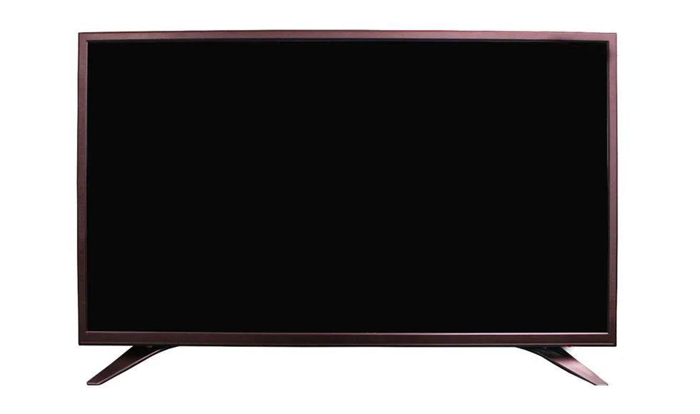 Телевизор Artel TV LED UA32H1200 Матовый Шоколад - фото 1