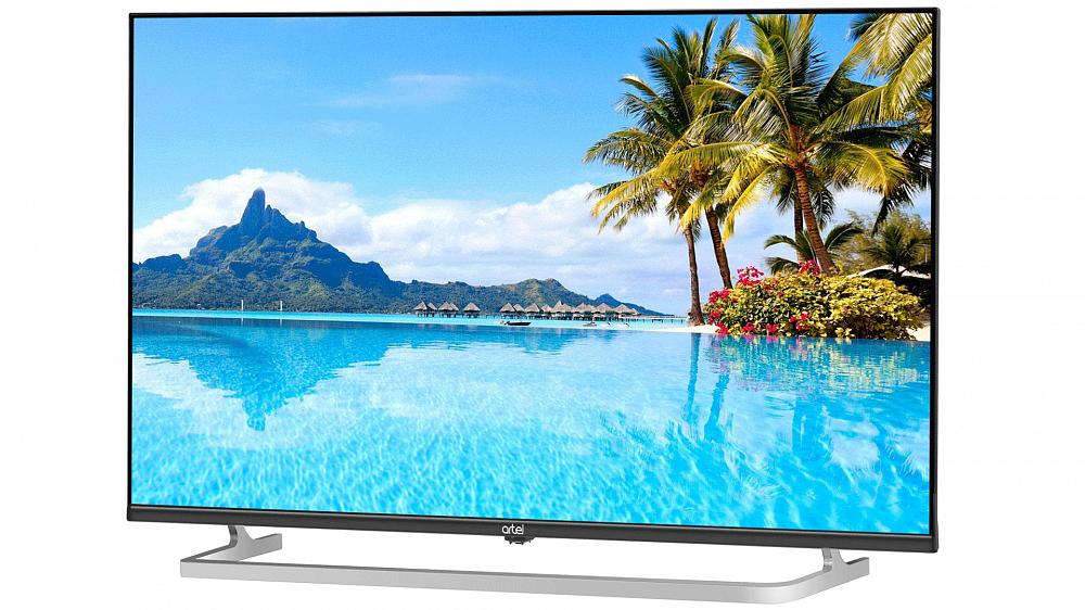 Телевизор Artel TV LED 55 AU20H - фото 2