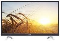 Телевизор Artel TV LED 32 AH90 G (81см), мокрый асфальт