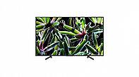 Телевизор Sony LED KD-43XG7005BR