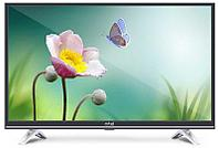 Телевизор Artel TV LED 32 AH90 G (81см)