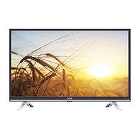 Телевизор Artel LED 43 AF90G