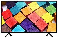 Xiaomi Mi TV 4A 32, черный