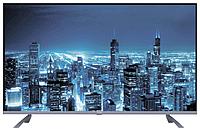 Телевизор Artel TV LED UA43H3502 Темно-серый