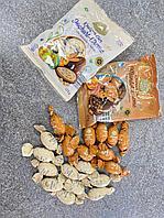 Конфеты c шоколадным кремом и начинкой Knuper Creme 1кг, фото 1