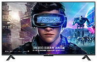 Xiaomi MI LED TV 4S 50 Global