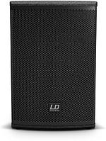 Акустическая система LD Systems MIX 6 G3 черный