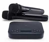 Мультимедийное устройство для дома XKB-905x-AV