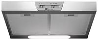 Кухонная вытяжка Electrolux LFU9216X