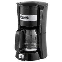 Кофеварка капельного типа DeLonghi ICM 15210.1