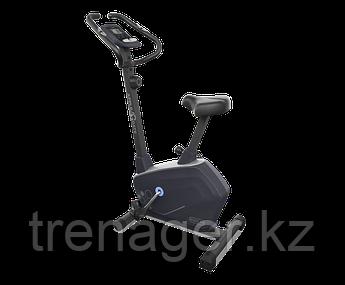 Домашний велотренажер APPLEGATE B22 M
