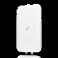 Wi-Fi точка доступа UniFi AC M Dual-Band Antenna, фото 1