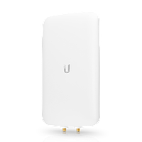 Wi-Fi точка доступа UniFi AC M Dual-Band Antenna