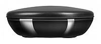 Блинница Redmond RSM-1409, черный