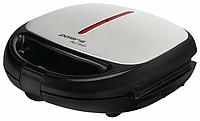 Прибор для выпечки Polaris PST 0105, черный