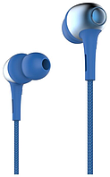 Наушники HARPER HB-306, синий
