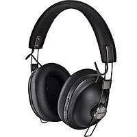 Мониторные Bluetooth наушники Panasonik RP-HTX90NGCK