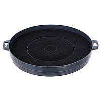 Фильтр угольный CF160 к вытяжкам MAUNFELD