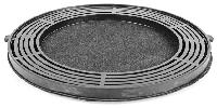 Фильтр угольный CF170C