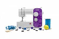 Швейная машинка Brother RS-200S, фиолетовый