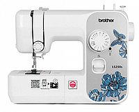 Швейная машинка Brother LS-250S, белый