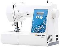 Швейная машинка Jaguar CR-900