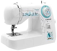 Швейная машинка Jaguar Voyage, белый
