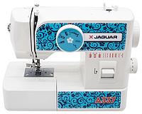 Швейная машинка Jaguar A337, белый