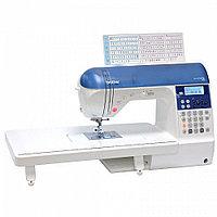 Швейная машинка Brother NV-500, белый
