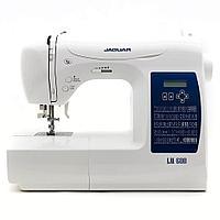 Швейная машинка Jaguar LW-600