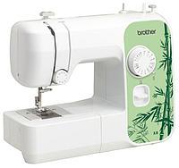 Швейная машинка Brother X8, белый