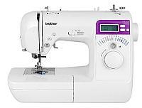 Швейная машинка Brother ML-600, белый