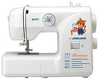 Швейная машинка Jaguar KITTY