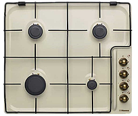 Газовая варочная панель Hansa BHGW-63100020