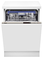 Встр.посудомоечная машина Hansa ZIM 685EH