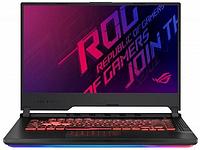 Ноутбук Asus ROG G512LI-HN134 (90NR0381-M02450)