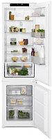 Встр.холодильник Electrolux RNS8FF19S