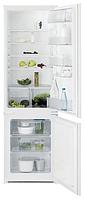 Встр.холодильник Electrolux ENN92800AW