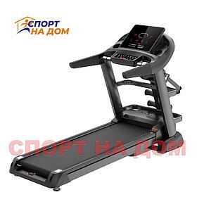 Беговая дорожка FIT POWER-4 до 150 кг